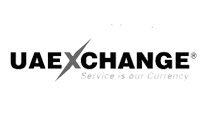 uaexchange_clientele_logo_southwings