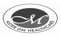 asterdm_healthcare_logo