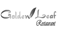 golden_leaf_logo