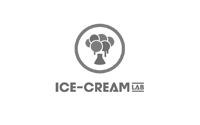 icecream_lab_logo