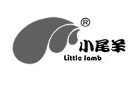 little_lamb_logo