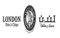 london_fish_logo