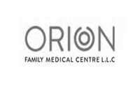orion_medical_logo