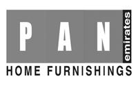 pan_home_furnishings_logo