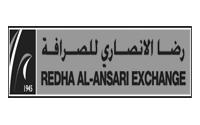 redha_ansari_exchange_logo