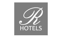 rhotels_logo