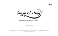 soy_to_chutney_logo