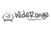 wide_range_restaurant